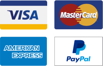 square-payment-options.png